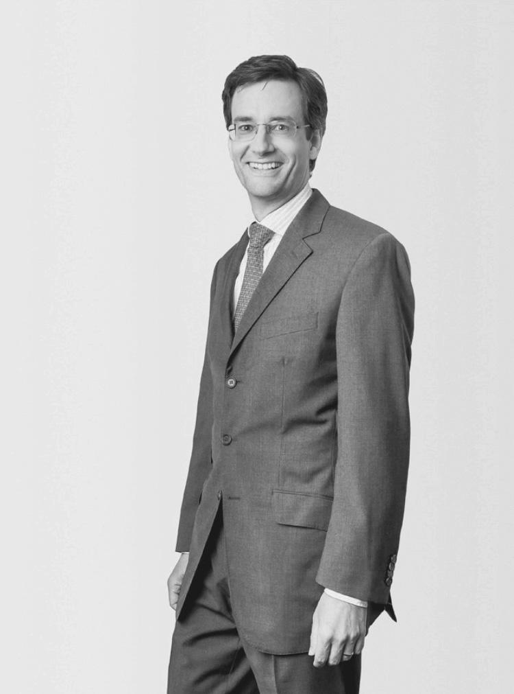 Dr. Stephan Jäger