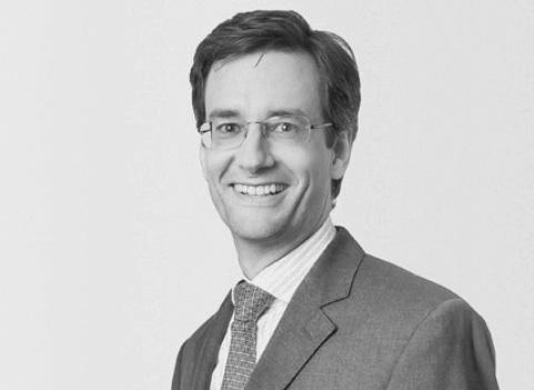 Dr Stephan Jaeger